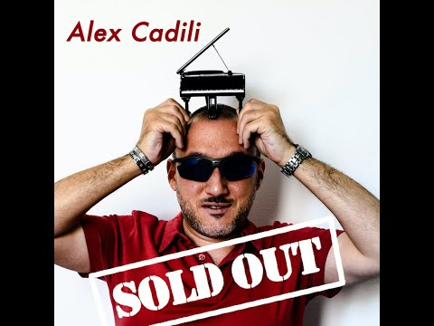 Alex Cadili - Sold Out official video