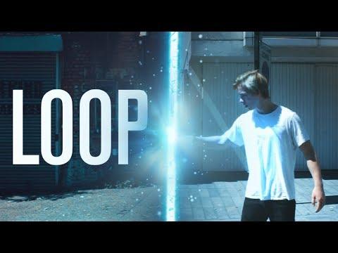 LOOP - Short Film