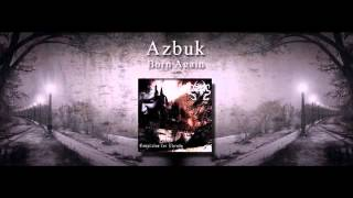 Azbuk band - Majesty