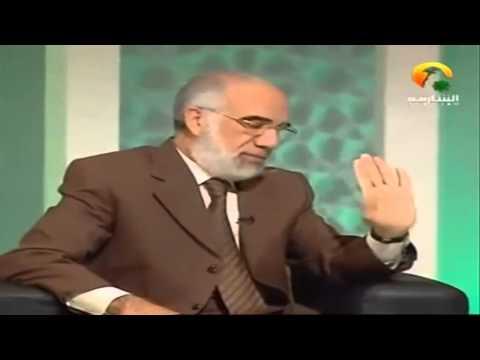 اذا عملت اكبر الذنوب والفواحش في حياتك - الشيخ عمر عبد الكافي