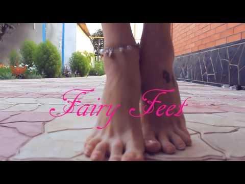 Шикарные ножки эротичной девушки 15 фото футфетиш порно