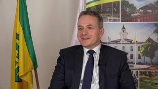 Opłaty za wywóz śmieci w Ostrowi Mazowieckiej w 2021 roku
