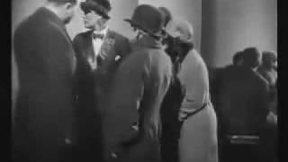 Pandora's Box ( G. W. Pabst ) Filmscoring by Frank Garcia