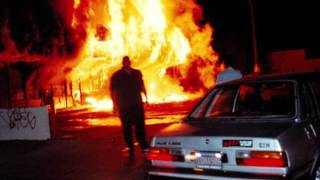 LA Riots Documentary