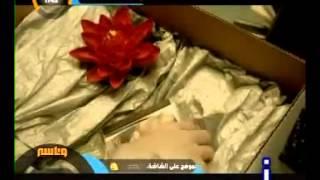فهد الكبيسي - تجي نعشق (فيديو كليب) | 2013