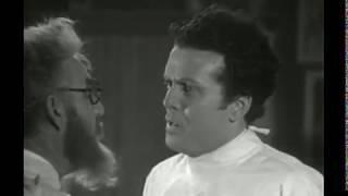 Maniac 1934  exploitation/horror film