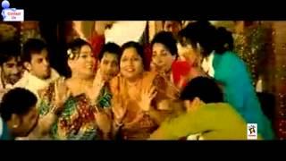New Punjabi Songs 2012    NANKE DADKE   JASWINDER BRAR   Punjabi Songs 2012