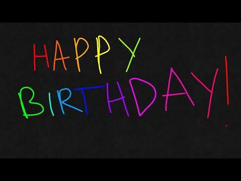 COSMIC UBER // MEME (early birthday gift)