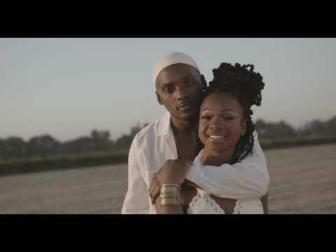 AKBAR- YRBG ( Young Righteous Black Girl) MUSIC VIDEO