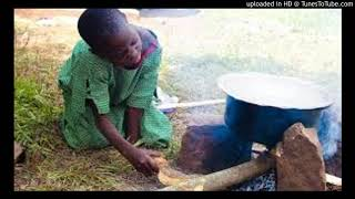 Rwanda charcoal, car emissions leading air pollutants in Rwanda