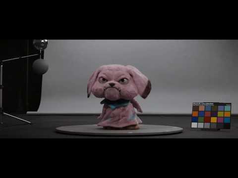 POKÉMON Detective Pikachu – Casting Sneak Peek (ซับไทย)