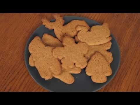 recette-des-sablés-pain-d'épices-crousti-moelleux---clickncook.fr