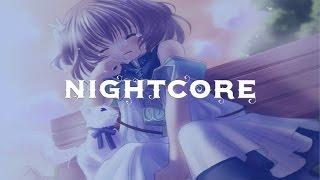 Nightcore ❁ Let It Go ❁ Demi Lovato