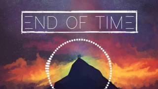 Jim Yosef - New Beginning [End of Time EP]