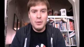 KON-TIKI (2012) MOVIE REVIEW