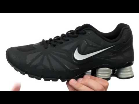 nike-mens-shox-turbo-14-running-shoes