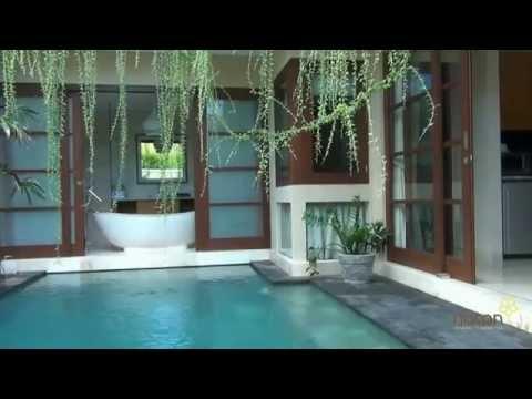 Beautiful Bali Villas Legian Bali
