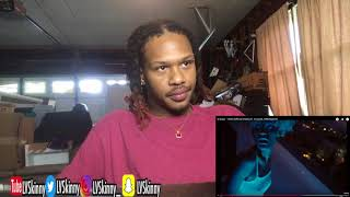 G Eazy Ft Yo Gotti Ybn Nahmir 1942 Reaction Audio