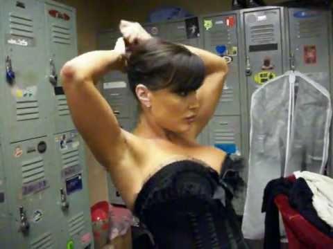 Palin lookalike pornstar