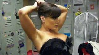 Sarah Palin parody pornstar Lisa Ann, 5-11-11