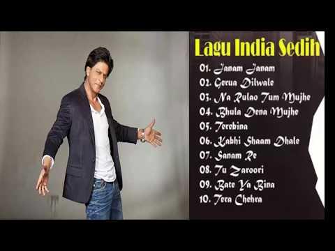 TERBARU 10 Lagu India Sedih Pilihan Terbaik 2017