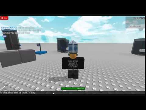 how to get sword pack in roblox