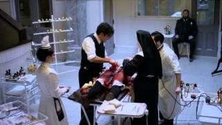 Video The Knick 1X04 - Abortion. download MP3, 3GP, MP4, WEBM, AVI, FLV Agustus 2017