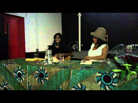 Charles Taylor West Africa atrocities The Palm Oil Stain Nadia Maddy epd3