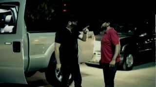 El Muchacho De La Barba - Enigma Norteño ft Codigo FN 2012