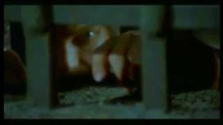 Count Of Monte Cristo 1975 Trailer