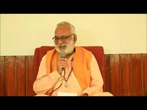 Bodhisattva Swami Anand Arun on Attachment