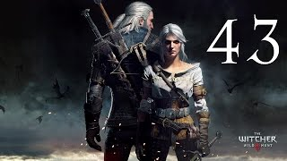 THE WITCHER 3: Wild Hunt #43 : The Truth