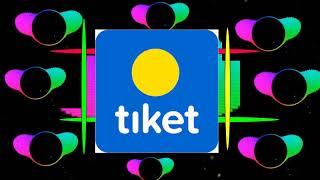Tiket Pesawat & Hotel Murah - Tiket Kereta Api dan Promo   tiket.com - booking screenshot 1