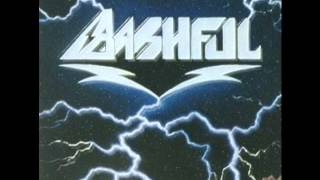 "Bashful - ""The Dungeons Are Calling"" Soundboard"