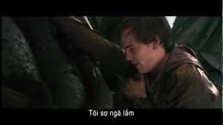 Jack the Giant Slayer (2013) Trailer #2 Vietsub [HD] - Jack và Đại Chiến Người Khổng Lồ