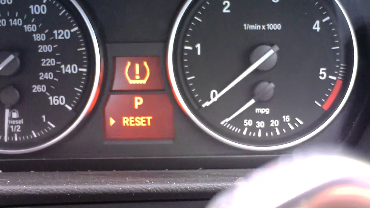 2006 Bmw Z4 Warning Lights Centralroots Com