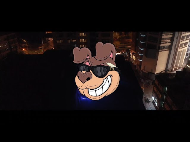 QUE TU SABES DE ESO (VIDEO OFICIAL) – FLAKO DOGG (PROD. LA RANA EN EL BEAT)