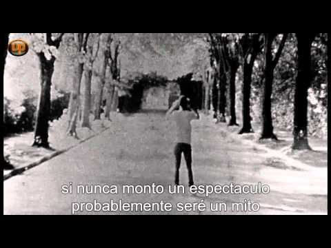 Kid Cudi _ Soundtrack 2 my life Subtitulada español