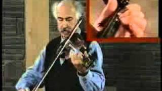 Learn to Play Cajun Fiddle By Michael Doucet