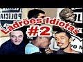 #2 Ladrões Idiotas