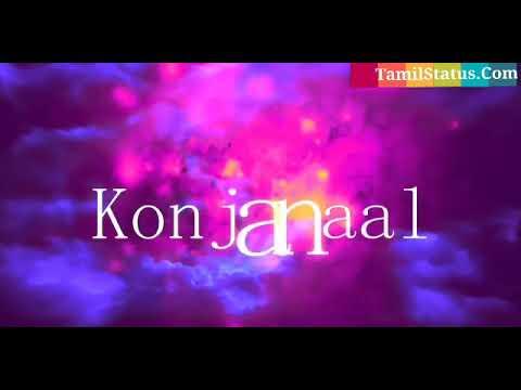 romeo  Juliet   tamil  WhatsApp  love status video