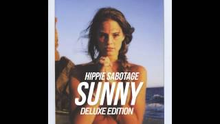 Hippie Sabotage - In Your Eyes Video