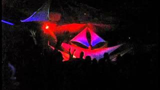 Blue Planet Corporation - Live  In Belgrade 07.11.2015  VIDEO 5