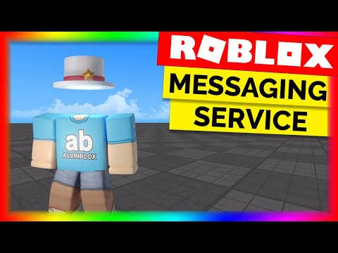 Roblox Studio Scripting Tutorials Script On Roblox With - roblox creator studio command list