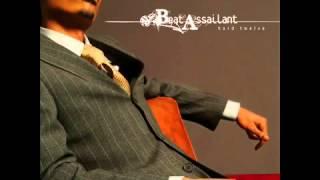 Top Tracks - Beat Assailant