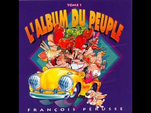 les 2 minutes du peuple francois perusse