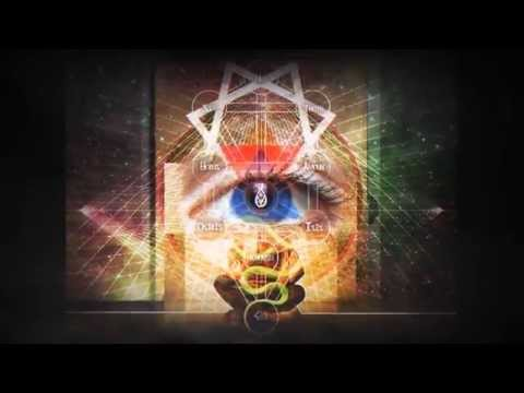 Scarab :: Serpents of the Nile [Official Lyric Video]