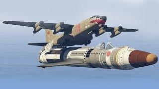10개 의 말이 안 되는 일본 비밀 무기