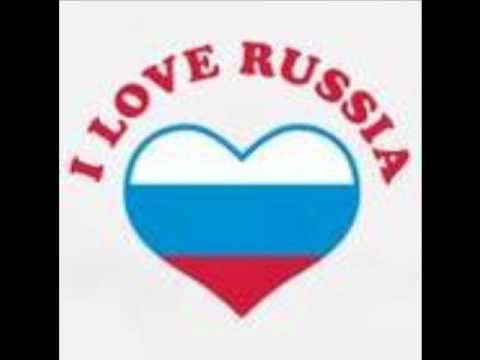 Russia Musik / Poljubila gada