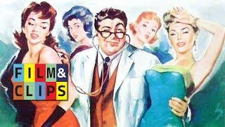Il Medico delle Donne - Film Completo by Film&Clips